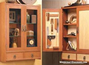 DIY Woodworking Plans, Blueprints & Schematics For Furniture ... on furniture safety, furniture tables, furniture components, furniture made from mdf, furniture illustrations, furniture cad, furniture details, furniture home, furniture schedules, furniture kits, furniture materials, furniture mechanical drawings, furniture line drawings, furniture history, furniture diagrams, furniture tools, furniture repair, furniture placement in a small bedroom, furniture labels, furniture installation,